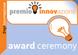 EyA Wins Innovation Prize