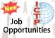 ICTP Vacancy