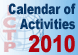 Scientific Calendar 2010